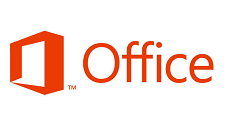 Office 2013 Exe files dissapear