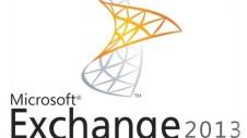 MicrosoftExchange2013logo
