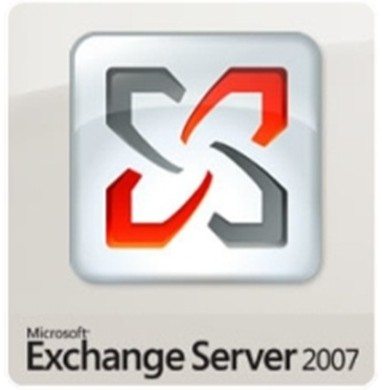 Restart All Exchange 2007/2010 Services With PowerShell Script
