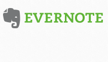 How to install evernote in ubuntu 13.10