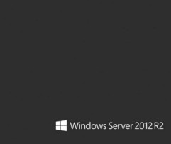 How To Remove And Add GUI From Server 2012