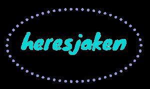 HERESJAKEN