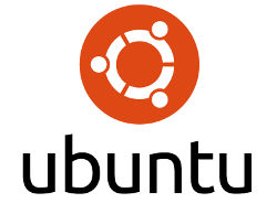 How to reset unity to default settings Ubuntu 14.04