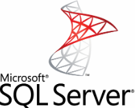 Find a column from all tables in a database on SQL Server
