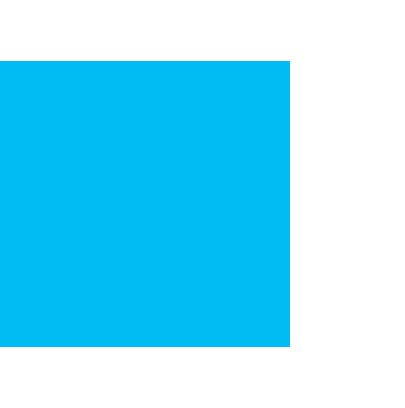 How to Open Internet Explorer in Windows 10