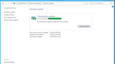 server 2012 update
