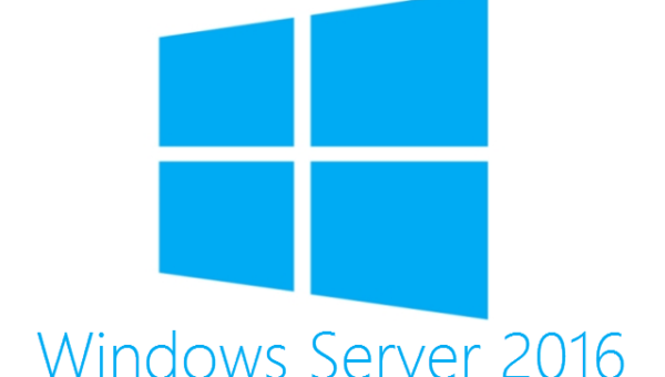 How to Install Updates on Windows Server 2016