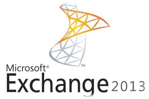 Cannot Mount Database in Exchange 2010 – Error: MapiExceptionJetErrorOutOfMemory: Unable to mount database. (hr=0x80004005, ec=-1011)