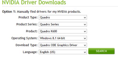 Sqlite3dll Download Windows 7 64 Bit SQLite3dll is missing