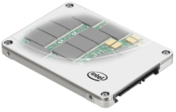 building your own computer with ssd