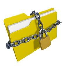 How To Password Protect Zip Files in Windows