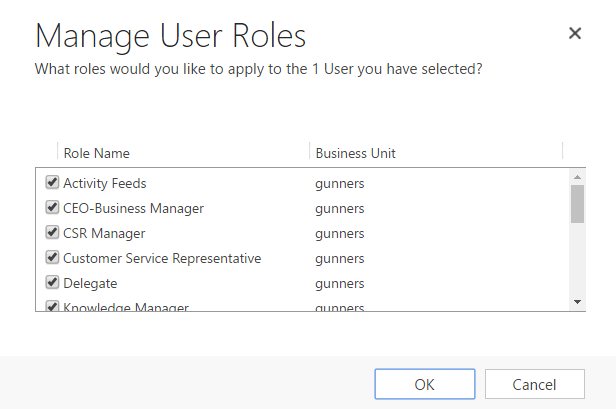 dynamics-365-user-role-permissions