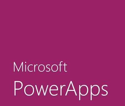 Launch URL from Sharepoint List Dropdown in PowerApps